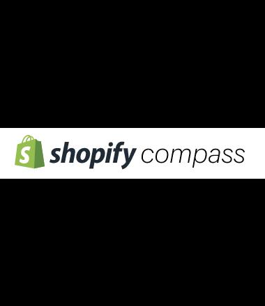 Shopify 初期設定セミナー - Shopifyでネットショップを作ろう