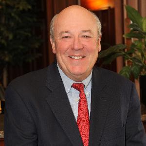 Bob Kraft