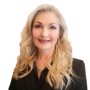Sonja Clarke