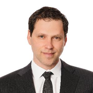 Jake Alpren