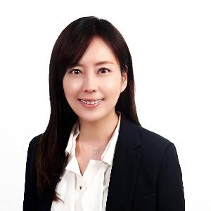 Anvi Chen