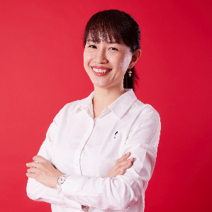 Fiona Chin