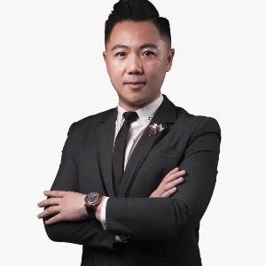Matthew Yap Chee Wei