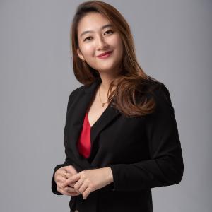 Jen Thang