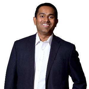 Jeevan Sahadevan
