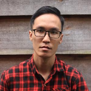 Nguyen Hoan Vu