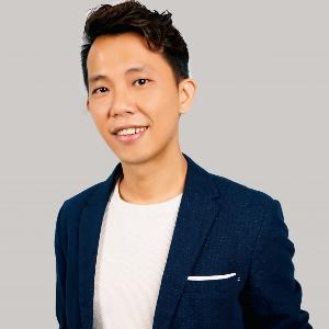 Chen Tse Ping
