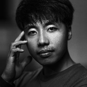 Jiho Kim