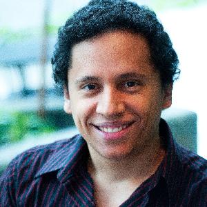 Miguel Ángel Guillén Torres